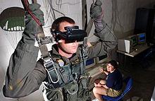 http://upload.wikimedia.org/wikipedia/commons/thumb/e/ef/VR-Helm.jpg/220px-VR-Helm.jpg