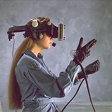 http://upload.wikimedia.org/wikipedia/commons/thumb/7/78/AC89-0437-20_a.jpeg/220px-AC89-0437-20_a.jpeg