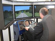 http://upload.wikimedia.org/wikipedia/commons/thumb/f/f5/Fahr-Simulation.jpg/220px-Fahr-Simulation.jpg