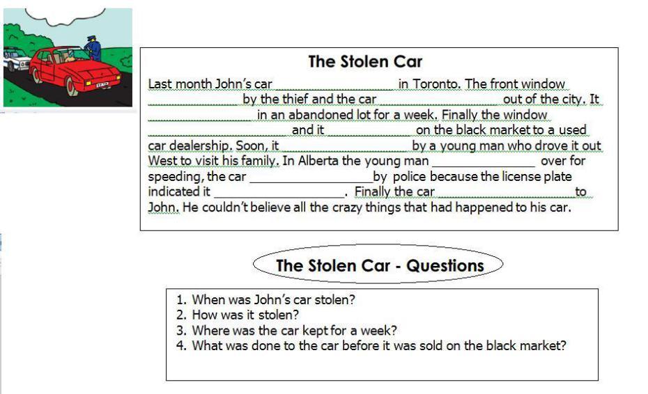 https://advancedenglish1.files.wordpress.com/2012/06/the-stolen-car.jpg?w=930&h=565