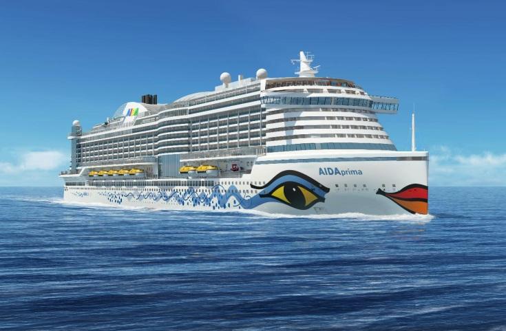 C:\Users\user\Desktop\AIDA-Cruises-Presents-Its-New-Flag-Ship.jpg