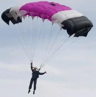 http://www.parashutsport.ru/wp-content/uploads/index12.jpg