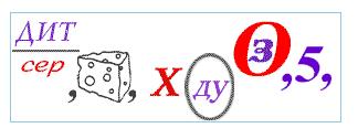 http://files.web2edu.ru/0e8d5ca7-6947-4b06-acbe-4bec2c5acbe9/2631ab18-a93b-4d03-8a70-2705c59b376b.png