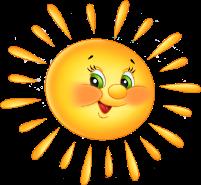 sun.png (1321×1215)