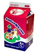 http://kirov.milknet.ru/data/news/255103/15792_300,416.jpg