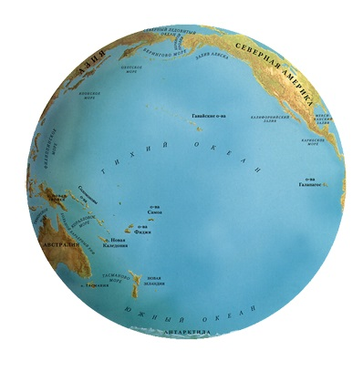 http://seamap.info/wp-content/uploads/2013/12/kartatihiy12.jpg