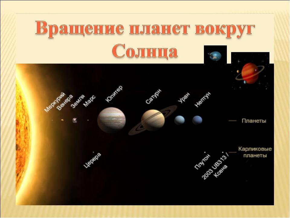 ночным улицам сколько планет вокруг земли в картинках этом