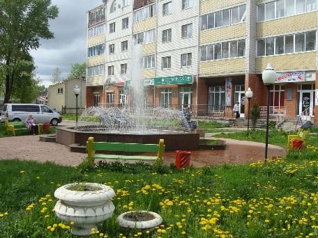http://ooonzg.ru/d/368677/d/image_7.jpg