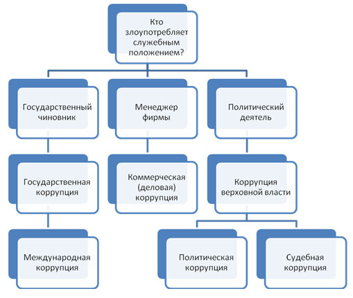 2009-08_naymov1.jpg