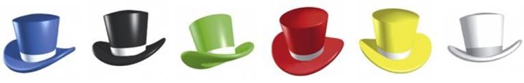 http://www.workplacehealthcare.co.uk/blog/wp-content/uploads/2011/03/de-bono-hats.jpg
