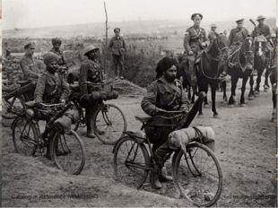 1885г. – Индийский национальный конгресс (ИНК) -защита отеч. пром-ти -доступ