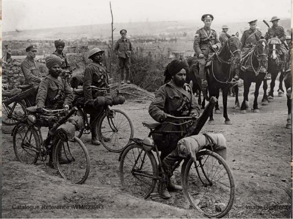 1885г. – Индийский национальный конгресс (ИНК) -защита отеч. пром-ти -доступ...