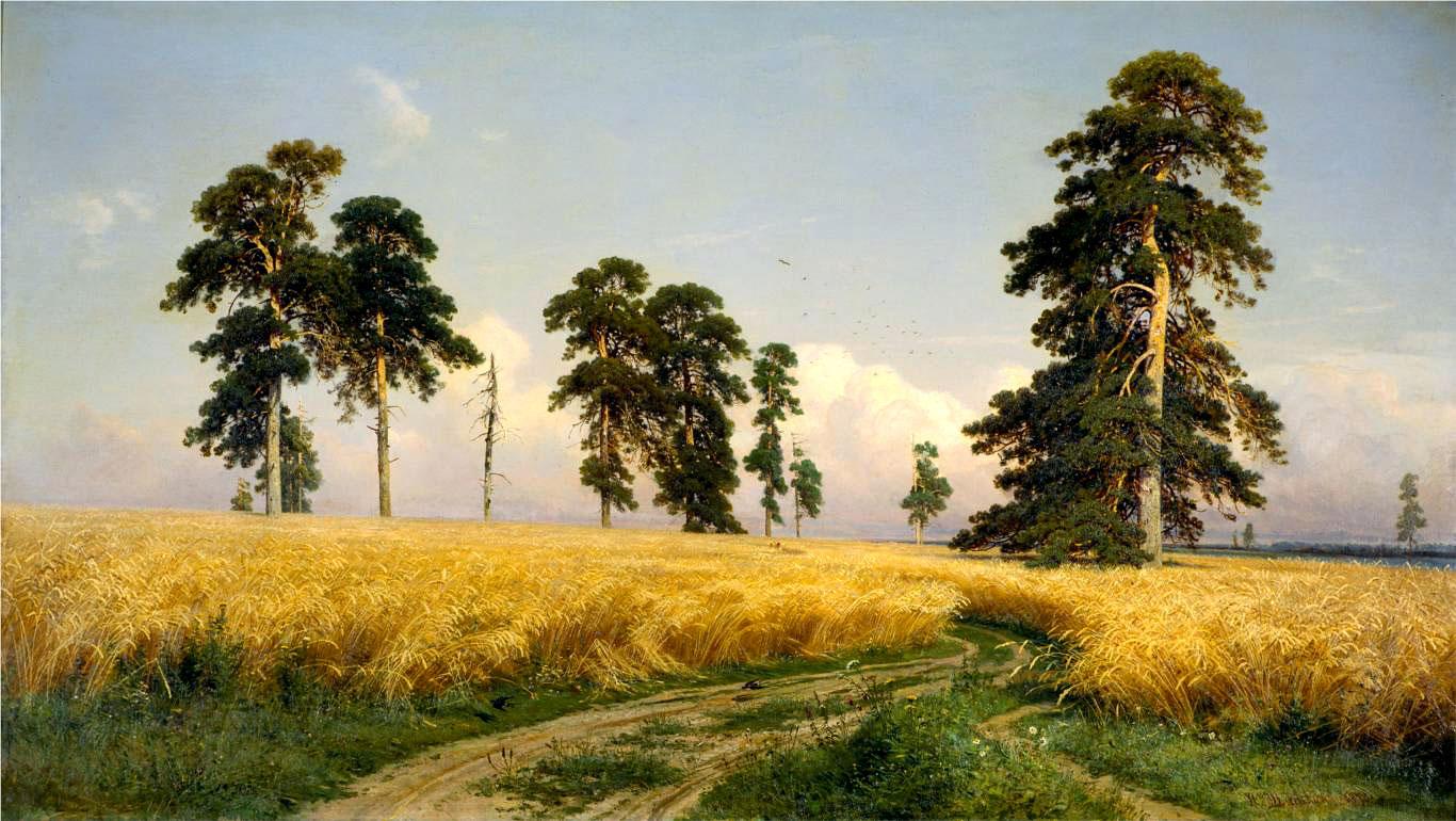 http://www.hudojnik-peredvijnik.ru/wp-content/uploads/2012/07/shishkin8.jpg