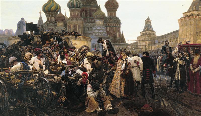http://i073.radikal.ru/1109/82/1d0a232cbb06t.jpg