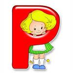 http://im7-tub-ua.yandex.net/i?id=112910040-67-72&n=21