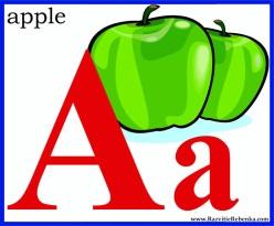 C:\Users\zzz\Desktop\алфавит\алфавит\letter-a.jpg