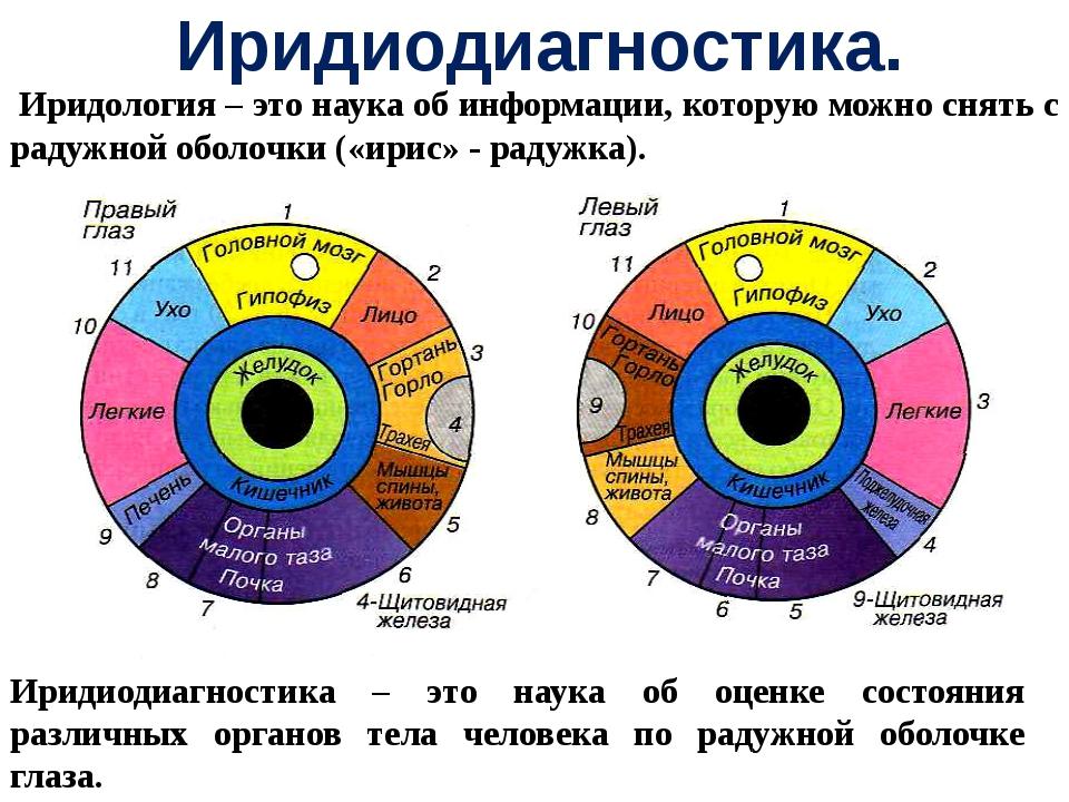 Виды оптических иллюзий: Зрительные искажения Кажущиеся фигуры Невозможные фи...