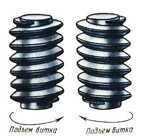 http://cherch-ikt.ucoz.ru/osnov/razd5/img/rezba_7.jpg