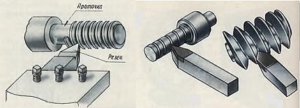 http://cherch-ikt.ucoz.ru/osnov/razd5/img/rezba_11.jpg