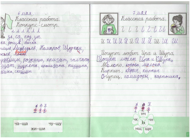 C:\Users\1\Documents\самообразование\учитель года\ЗУЕВА- КОНКУРС\2014-04-08\001.jpg