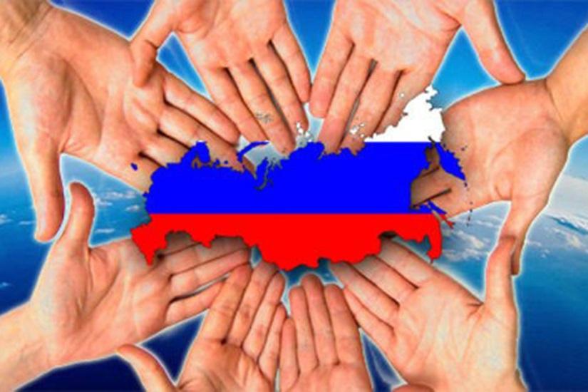 http://gel-school-3.ru/wp-content/uploads/2015/08/pereselen.jpg
