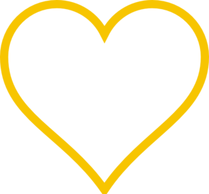 http://www.clker.com/cliparts/h/P/8/v/c/R/bright-gold-heart-md.png