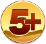 hello_html_6cf9b4b0.jpg