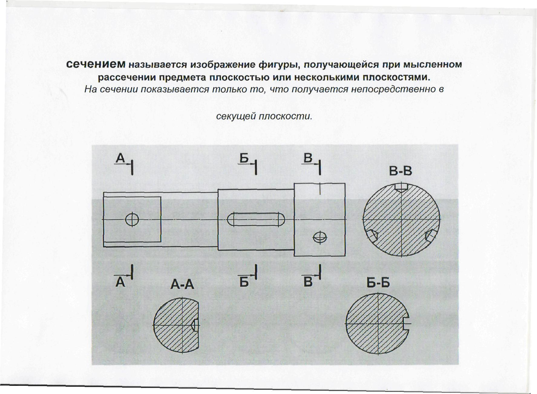 C:\Documents and Settings\1\Мои документы\урок на конкурс 31 октября 2013\8.jpg