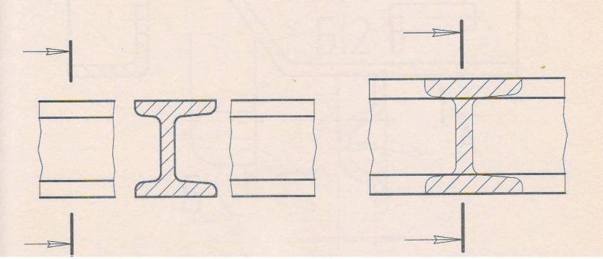 C:\Documents and Settings\1\Мои документы\Мои рисунки\1 курс\сечения\2.jpg