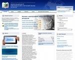 http://noginsk-shk25.edusite.ru/images/clip_image002.jpg