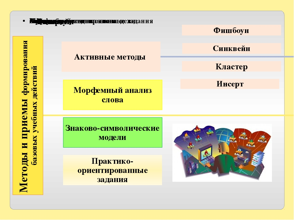 Вариант «С» СФГОС для обучающихся с легкой степенью умственной отсталости пр...
