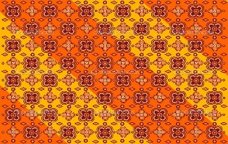 http://st.depositphotos.com/1898933/3286/v/950/depositphotos_32863639-Background-batik-indonesia-1.jpg
