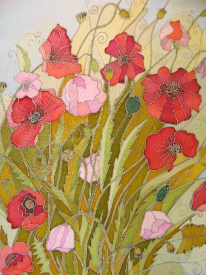 http://www.biblioterra.ru/vystavki/batik/42.jpg