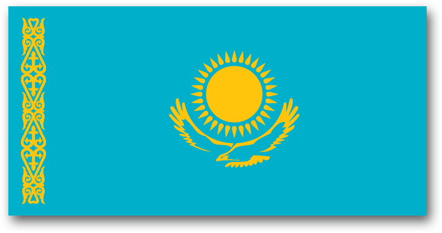 http://www.karlib.kz/images/material/symbol/flag.png