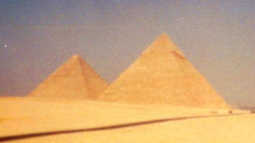 C:\Users\Проектор\Desktop\Открытый урок Страна пирамид\Боги Древней Греции\gegp7001.jpg
