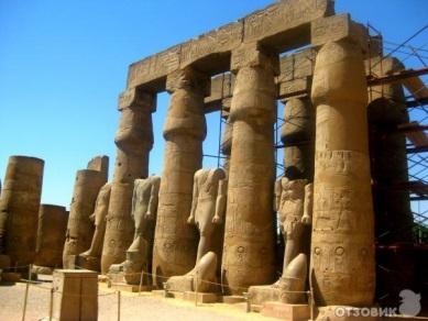 C:\Users\Проектор\Desktop\Открытый урок Страна пирамид\Боги Древней Греции\6795728.jpg