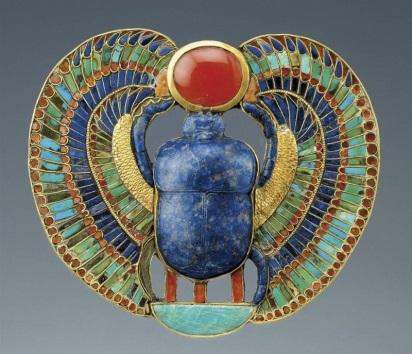 C:\Users\Проектор\Desktop\Открытый урок Страна пирамид\Боги Древней Греции\1213-800x687.jpg
