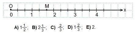 http://www.mathematics-repetition.com/wp-content/uploads/2012/07/test51.jpg
