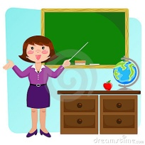 http://thumbs.dreamstime.com/x/friendly-teacher-22068188.jpg