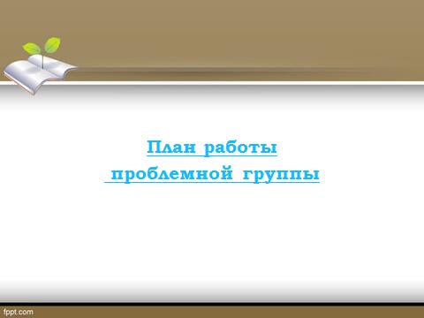 hello_html_m5fa8f664.png