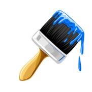Файл:Photoshop-paint-brush-illustration-logo-stock-photo19.jpg