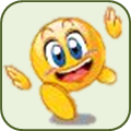 hello_html_m7aa4140e.png