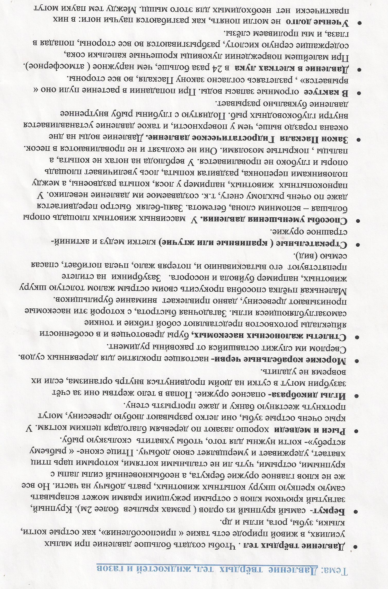 F:\ДЕЛАТЬ ПРОЕКТ\2012-03 (мар)\сканирование0030.jpg