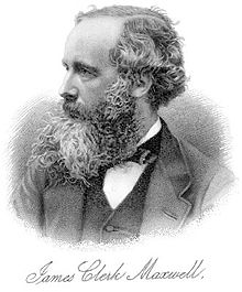 https://upload.wikimedia.org/wikipedia/commons/thumb/4/42/James_Clerk_Maxwell.jpg/220px-James_Clerk_Maxwell.jpg