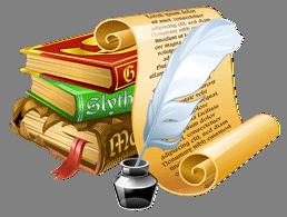 C:\Documents and Settings\Admin\Мои документы\Мои рисунки\Рисунок190.png