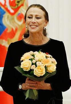 Maya Plisetskaya 2011.png