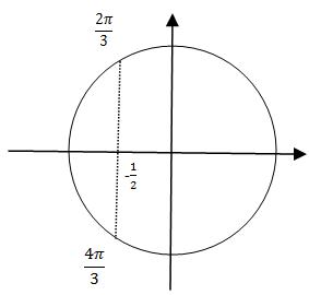 уравн1.png