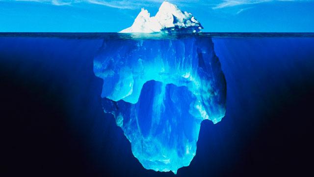 15078-icebergok.jpg