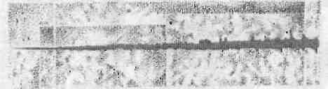 http://tib.znaimo.com.ua/tw_files2/urls_119/229/d-228059/7z-docs/1_html_3b38a46e.jpg