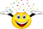 hello_html_7b06162f.png